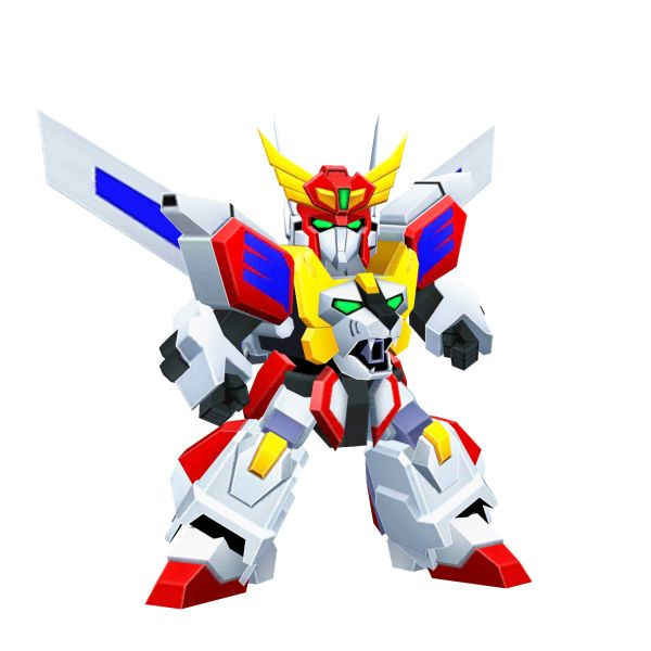 /theme/dengekionline/srw-x/images/unit/B900_010_01