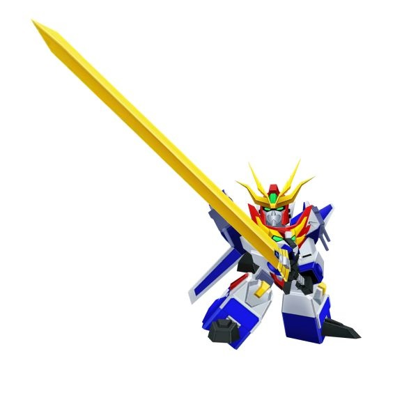 /theme/dengekionline/srw-x/images/unit/B900_030_01