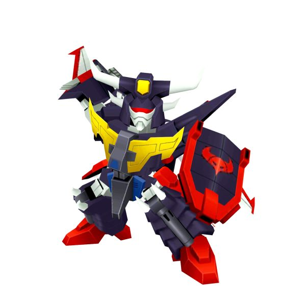 /theme/dengekionline/srw-x/images/unit/B900_600_01