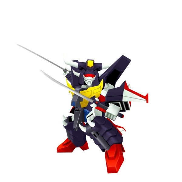 /theme/dengekionline/srw-x/images/unit/B900_600_01_02