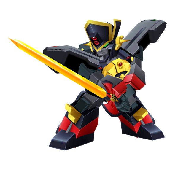 /theme/dengekionline/srw-x/images/unit/B903_005_01
