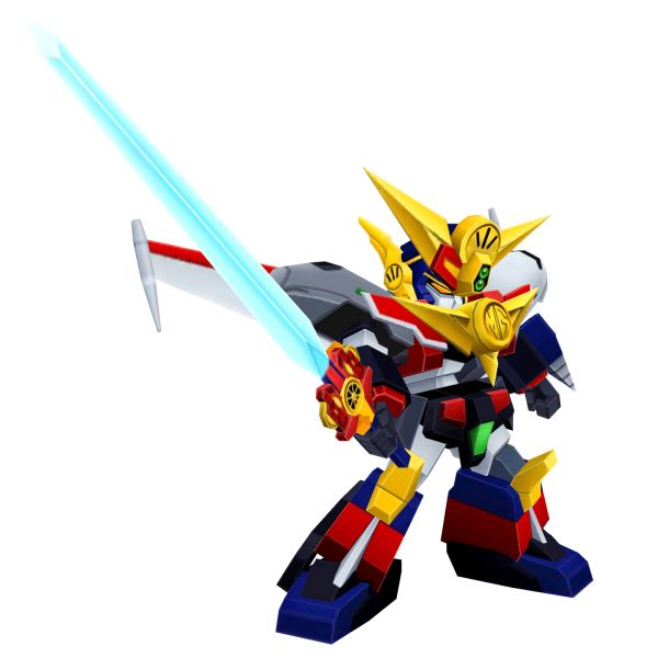 /theme/dengekionline/srw-x/images/unit/B903_010_01