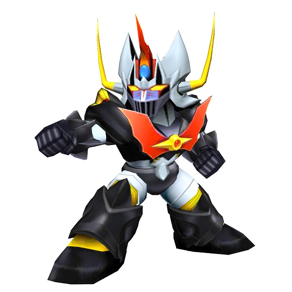 /theme/dengekionline/srw-x/images/unit/C120_030_01