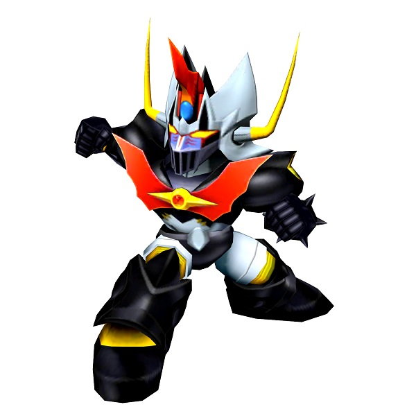 /theme/dengekionline/srw-x/images/unit/C120_030_01_01