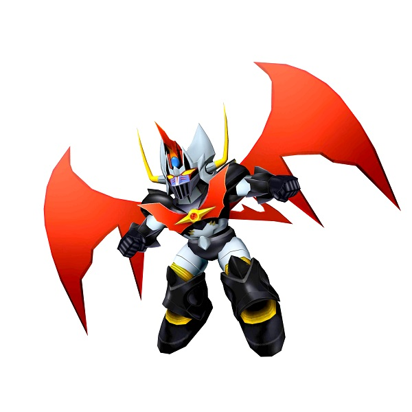 /theme/dengekionline/srw-x/images/unit/C121_000_01