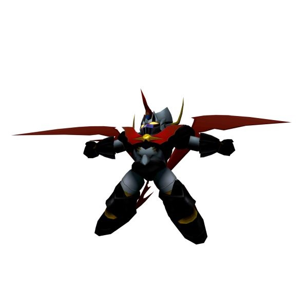 /theme/dengekionline/srw-x/images/unit/C121_000_01_02