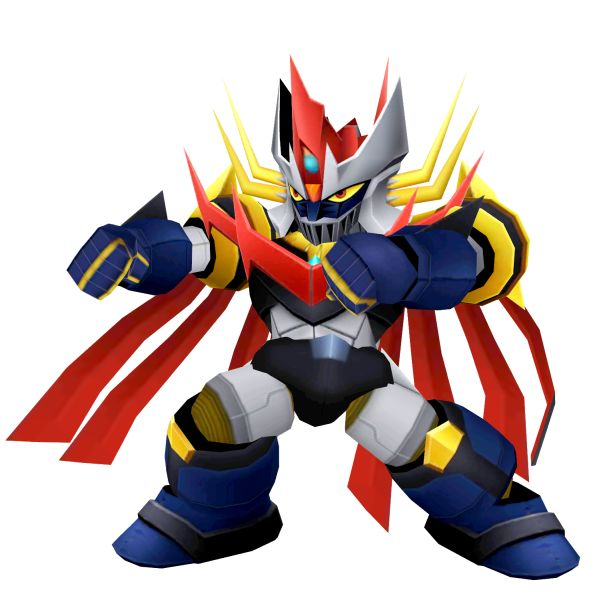 /theme/dengekionline/srw-x/images/unit/C132_100_01