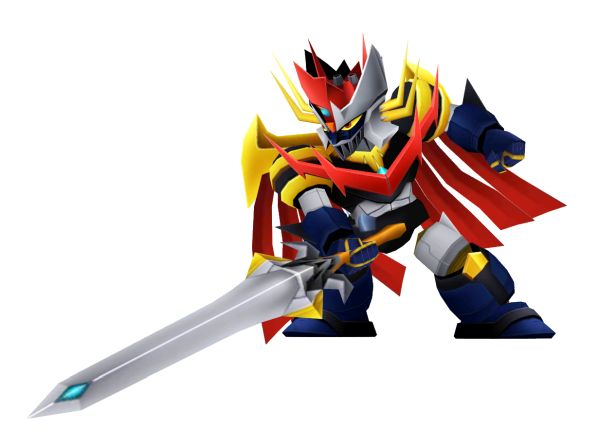 /theme/dengekionline/srw-x/images/unit/C132_100_02