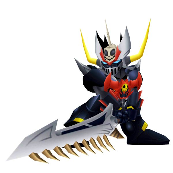 /theme/dengekionline/srw-x/images/unit/C140_000_03