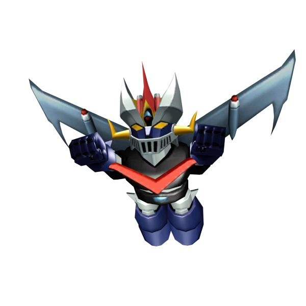 /theme/dengekionline/srw-x/images/unit/C200_000_03