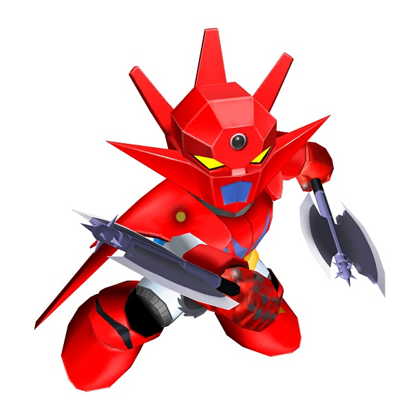 /theme/dengekionline/srw-x/images/unit/C310_000_01