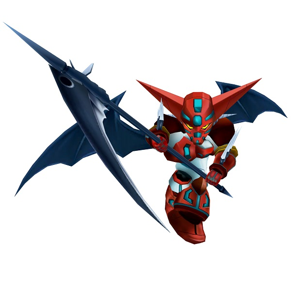 /theme/dengekionline/srw-x/images/unit/C330_050_01