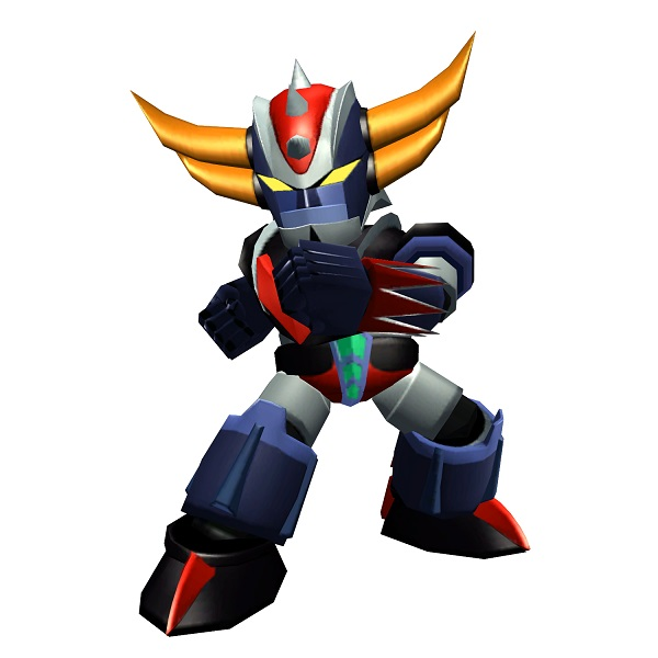 /theme/dengekionline/srw-x/images/unit/C400_000_01