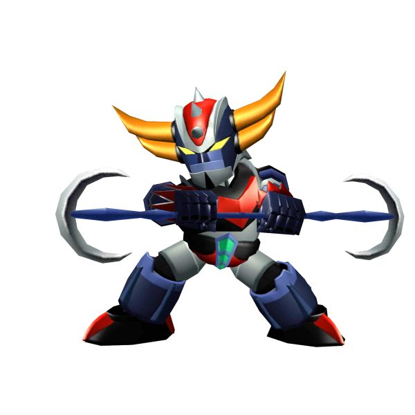 /theme/dengekionline/srw-x/images/unit/C400_000_03