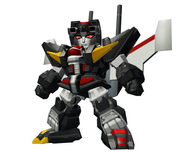 /theme/dengekionline/srw-x/images/unit/D200_000