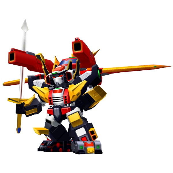 /theme/dengekionline/srw-x/images/unit/D210_010_01