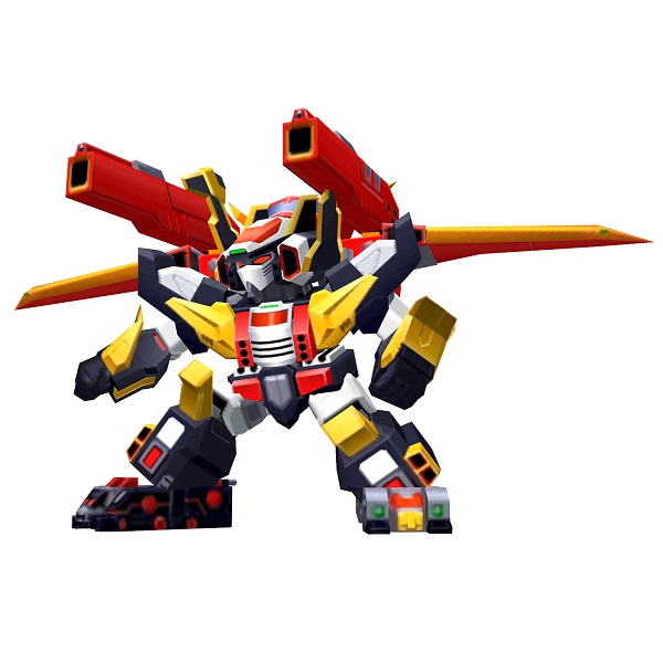 /theme/dengekionline/srw-x/images/unit/D210_010_03
