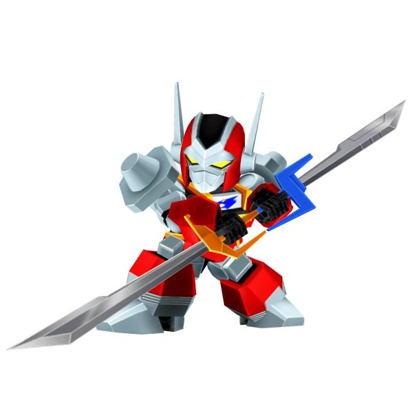 /theme/dengekionline/srw-x/images/unit/D300_010_02