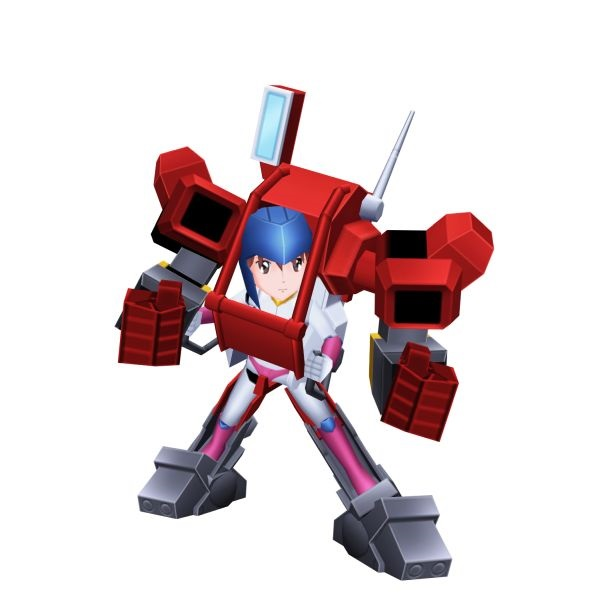 /theme/dengekionline/srw-x/images/unit/D300_050_01_02