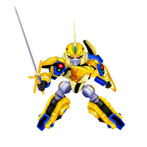 /theme/dengekionline/srw-x/images/unit/D400_000_01