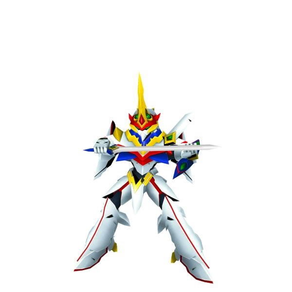 /theme/dengekionline/srw-x/images/unit/D430_000_01