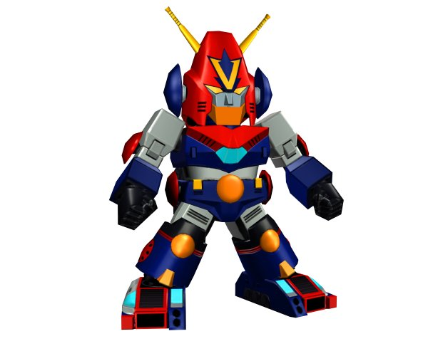 /theme/dengekionline/srw-x/images/unit/E200_000