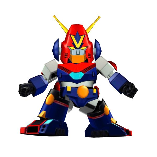 /theme/dengekionline/srw-x/images/unit/E200_000_01_04