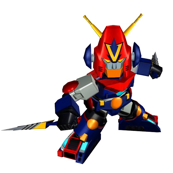 /theme/dengekionline/srw-x/images/unit/E200_000_02