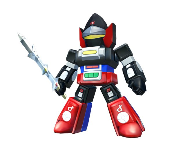 /theme/dengekionline/srw-x/images/unit/E250_000