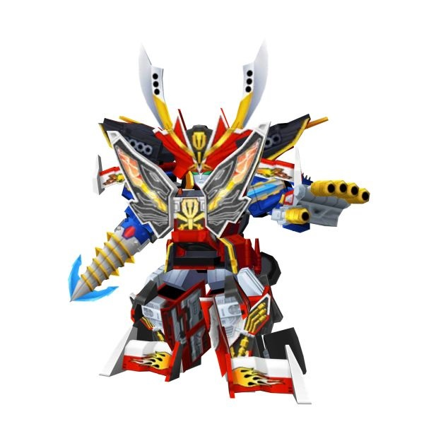 /theme/dengekionline/srw-x/images/unit/E834_080_01