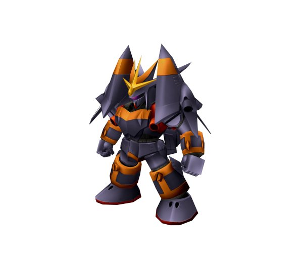/theme/dengekionline/srw-x/images/unit/F010_000