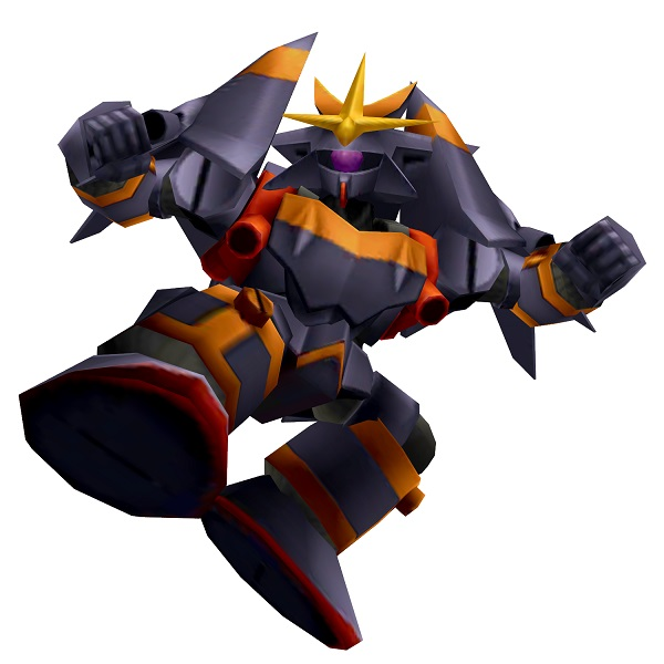 /theme/dengekionline/srw-x/images/unit/F010_000_02