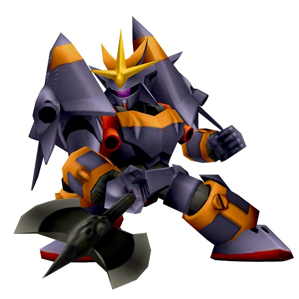 /theme/dengekionline/srw-x/images/unit/F010_000_03