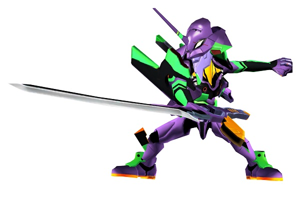 /theme/dengekionline/srw-x/images/unit/F110_100_01