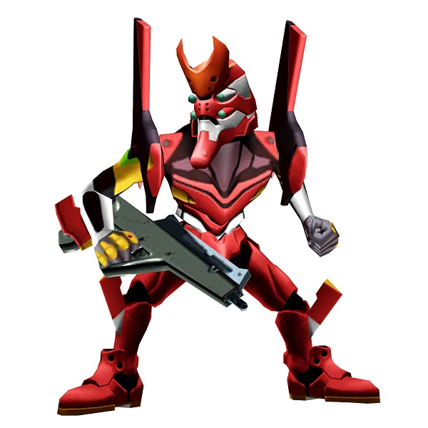 /theme/dengekionline/srw-x/images/unit/F111_005_002