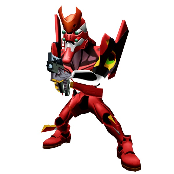 /theme/dengekionline/srw-x/images/unit/F111_005_06
