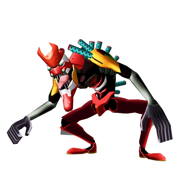 /theme/dengekionline/srw-x/images/unit/F111_010_01