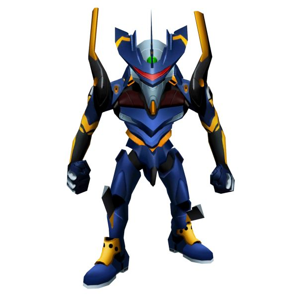 /theme/dengekionline/srw-x/images/unit/F111_100_01_03