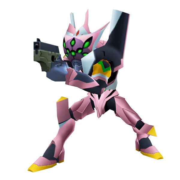 /theme/dengekionline/srw-x/images/unit/F112_080_01