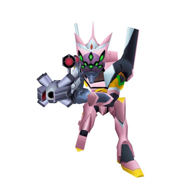 /theme/dengekionline/srw-x/images/unit/F112_080_02