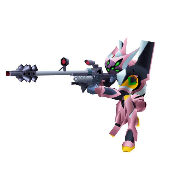 /theme/dengekionline/srw-x/images/unit/F112_080_02_03