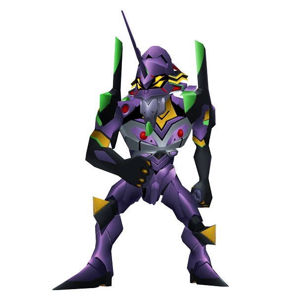 /theme/dengekionline/srw-x/images/unit/F112_100_01