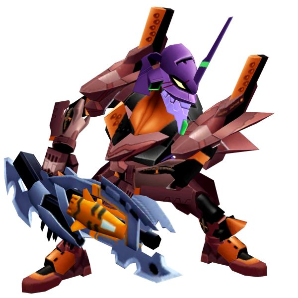 /theme/dengekionline/srw-x/images/unit/F118_000_01