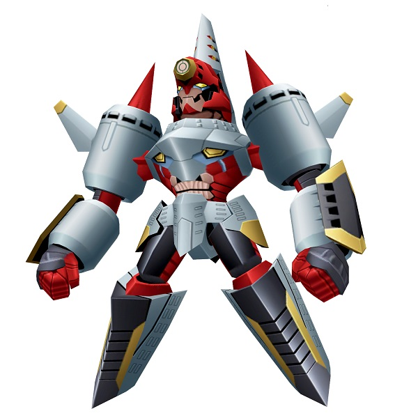 /theme/dengekionline/srw-x/images/unit/F202_000_01