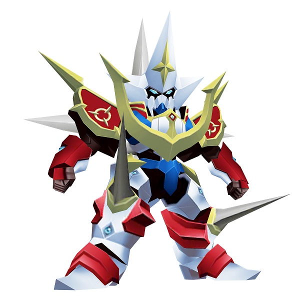 /theme/dengekionline/srw-x/images/unit/F210_000_01