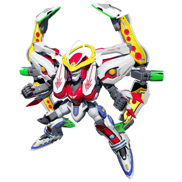 /theme/dengekionline/srw-x/images/unit/G200_000