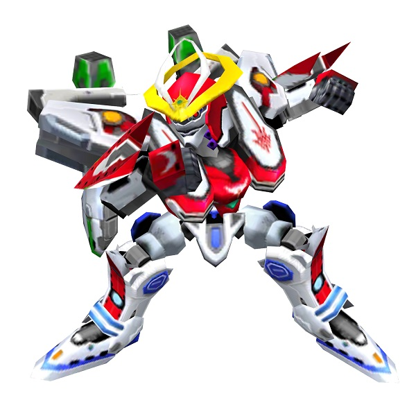 /theme/dengekionline/srw-x/images/unit/G200_000_01