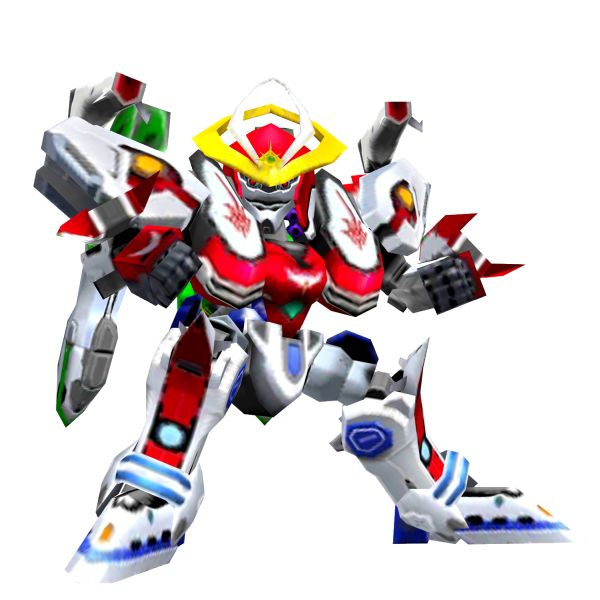 /theme/dengekionline/srw-x/images/unit/G200_000_02_03