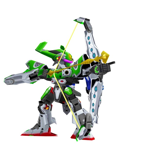 /theme/dengekionline/srw-x/images/unit/G200_010_02