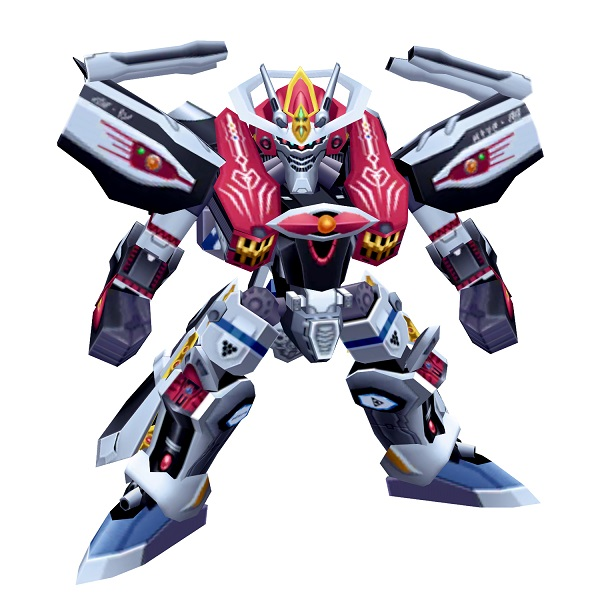 /theme/dengekionline/srw-x/images/unit/G210_000_01